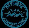 Daybreak Farmers Market